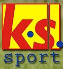 K.S.-Sport Klaus Süßmeyer
