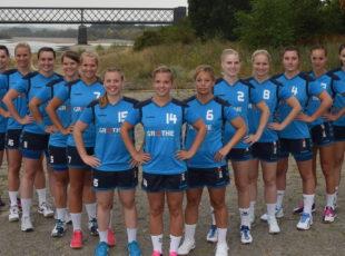 Vorbericht: TVE – SF Budenheim