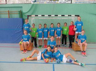 D-Jugend des TV Engers zweitbeste Mannschaft im Rheinland