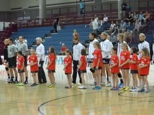E-Jugend Nationalmannschaft2