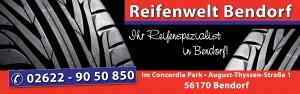 Reifenwelt Bendorf