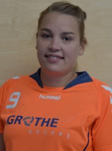 Anne Kinzer