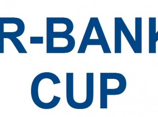 VR-BANK-CUP 2018
