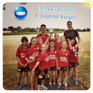 evm cup sieger 2015 1