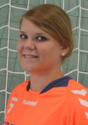 Kerstin Neckel1