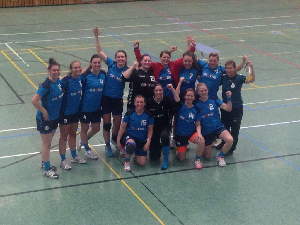 Mosel-Handball.De
