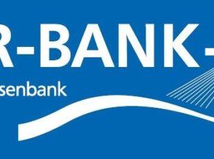 Toller Handballsport beim VR Bank Cup des TV Engers