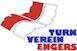 TV-Engers Handball - Die offizielle Webseite TV-Engers Damenhandball