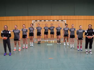 JSG Engers/Kruft Rheinlandliga w/A-Jugend   Erwartete Niederlage gegen den Tabellenführer