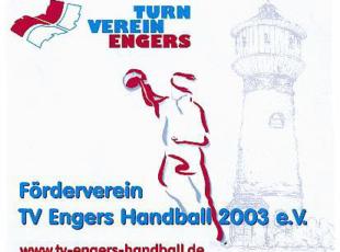 Mitteilung des Abteilungsleiters Handball des TV Engers