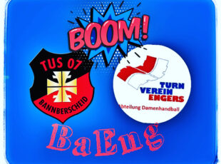 "Es hat ""BaEng"" gemacht ….!!  Engerser Damenmannschaft fusioniert mit TuS Bannberscheid"